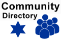 Blacktown Community Directory